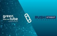 Greentube Grows Colombian Presence with Rush Street Interactive D...
