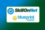 Blueprint, SkillOnNet Extend Casino Content Supply Partnership...