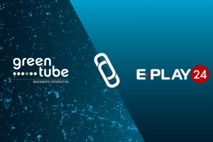 Greentube Expands Italian Presence with E-Play24 Deal...