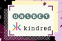 Kindred Gets Record SEK100 Million Fine in Sweden over Multiple B...