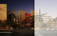 Mohegan Gaming to Manage Casino at Virgin Hotels Las Vegas...