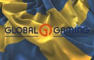 Global Gaming Loses Another Appeal of Swedish License Revocation...