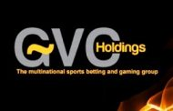 GVC Strengthens Gambling Safeguards as Customers Self-Isolate ami...