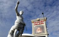 Caesars giving away $100 gift cards with memories promotion...
