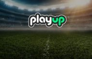 Australian Bookie PlayUp Allowed Self-Excluded Gamblers to Place ...