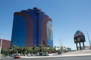 Caesars Entertainment completes $516 million sale of Rio...