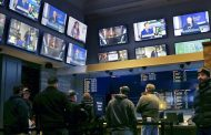 After Super Bowl, sports books preparing for XFL bets...