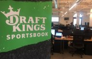 DraftKings opens office at Town Square to 'deepen ties to La...