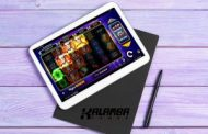 Kalamba Games Unveils Feature-Packed Joker MAX Slot...