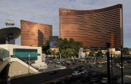 Player hits $1.7 million jackpot at Wynn Las Vegas...