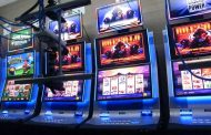 Can't touch this: Real slot machines controlled online...