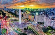 City of Buenos Aires Targets Q4 Start of Regulated Online Gamblin...