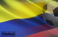 Betsoft Enters Colombian iGaming Market with Rivalo Integration...