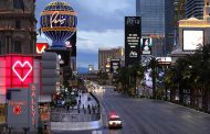 Las Vegas casinos offer cheap rooms, promotions to bring players ...