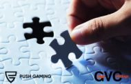 Push Gaming to Roll Out Casino Titles across GVC Brands...