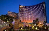Wynn Resorts moves its reopening to 10 a.m. Thursday...