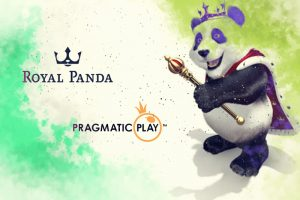 Pragmatic Play Launches Live Casino Range with Royal Panda...