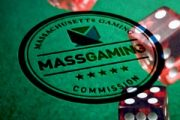 MassGaming to Discuss Return of Roulette, Craps, Poker at State C...