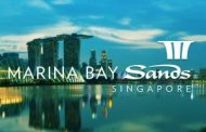 Marina Bay Sands Taps Law Firm to Review $1B in Potentially Impro...