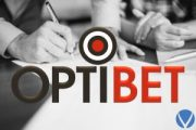 ORYX Partners Optibet for Latvian Online Gambling Market Entry...