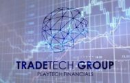 Playtech in No Rush to Offload Financial Unit, CEO Says...