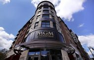 Springfield, MGM continue talks on $2.3 million underpayment from...