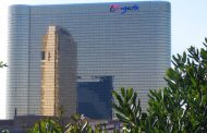 Phone of casino exec in trade secrets flap to be examined...