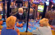 Still hampered by virus, U.S. casinos want aid in recovering...