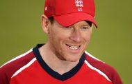 Eoin Morgan says England players are free to withdraw if bio-secu...