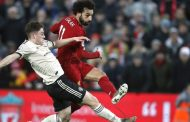 Manchester United and Liverpool Want to Change English Soccer...
