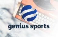 Genius Sports Confirms Latest Gambling Industry SPAC Merger...