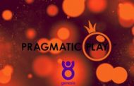 Genesis to Expand Slots Content with Pragmatic Play Deal...