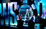 Caesars, 888 Push Back Online Poker Launch in Pennsylvania...