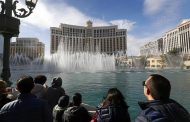 MGM, Station returning to 100% occupancy at Las Vegas casinos...