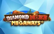 Diamond Mine Megaways Joins Blueprint's Jackpot King Progressive ...