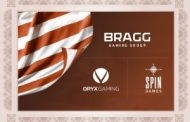 Bragg Gaming Group to Buy US-Focused Online Casino Content Maker ...